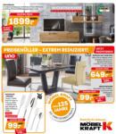 Möbel Kraft Aktuelle Angebote - bis 18.08.2020