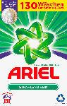 dm-drogerie markt ARIEL Vollwaschmittel Pulver