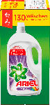 dm-drogerie markt ARIEL Colorwaschmittel flüssig