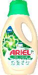 dm-drogerie markt ARIEL Flüssigwaschmittel Pflanzenbasiert