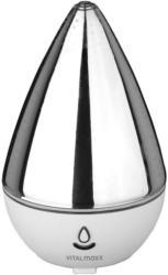 Luftbefeuchter Vitalmaxx 5 Watt