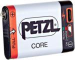 OTTO'S Petzl Core Akku für Stirnlampen -