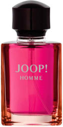 Joop Homme EdT Vapo 75 ml -
