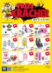 ROFU Kinderland Preiskracher - bis 19.07.2020