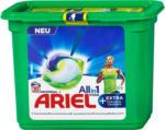 dm Ariel All-in-1 Pods + Extra Geruchsabwehr Universal Waschmittel