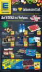 Frischecenter Wagner Wochenangebote - bis 18.07.2020