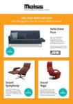 Möbel Meiss Jetzt Angebote entdecken! - bis 09.08.2020