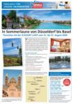 Nordwest-Zeitung NWZ Vorteilswelt - bis 19.07.2020