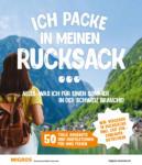 Migros Ostschweiz Migros Sommer-Angebote - bis 04.08.2020