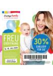 Ernsting's family Freueröffnung - 30 % exklusiv für Sie! - bis 18.07.2020
