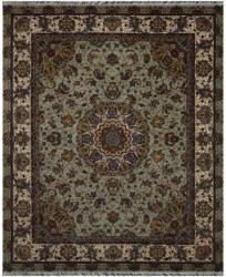 Orientteppich Alkatif Classic