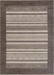 Orientteppich Savannah
