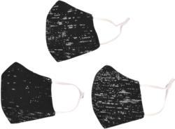 3 Kinder Mund-Nasen-Masken im Set (Nur online)