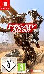 MediaMarkt MX vs. ATV All Out