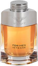 Bentley For Men Intense Eau de Parfum, 100 ml