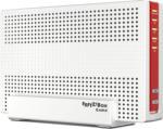 Pro-jex AVM FRITZ!Box 6591 Cable - bis 14.01.2021