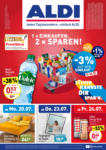ALDI Nord Wochen Angebote - ab 20.07.2020