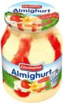 real Ehrmann Almighurt Fruchtjoghurt versch. Sorten, jedes 500-g-Glas - bis 18.07.2020