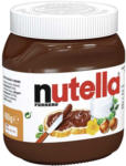 real nutella Nuss-Nugat-Creme jedes 450-g-Glas - bis 18.07.2020