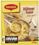 real Maggi Guten Appetit Suppen versch. Sorten, jeder Beutel - bis 18.07.2020