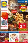 Lidl Österreich Flugblatt - bis 22.07.2020