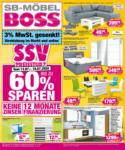 Möbel Boss Wochen Angebote - bis 19.07.2020