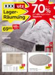 XXXLutz dodenhof - Ihr Möbelhaus in Kaltenkirchen XXXLutz Lagerräumung Teppiche - bis 02.08.2020