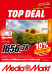 Media Markt Top Deal - bis 20.07.2020