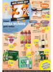 aktiv und irma Verbrauchermarkt GmbH Unsere Knüllerpreise 16.07.-18.07.2020 - bis 18.07.2020