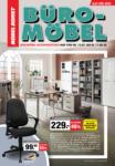 Möbel Borst Büromöbel - bis 08.08.2020