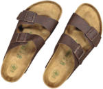 OTTO'S Mulets pour hommes Birkenstock Arizona -