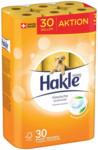 OTTO'S Carta igienica Hakle 3 strati Pulizia classica 30 rotoli -