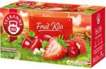 BILLA Teekanne Fruit Kiss