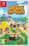 MediaMarkt Animal Crossing New Horizons