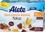 dm Alete Mahlzeit zum Trinken Kakao