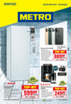 METRO Metro Post Non-Food - bis 05.08.2020