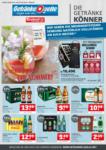 Getränke Quelle So lecker schmeckt der Sommer - bis 01.08.2020