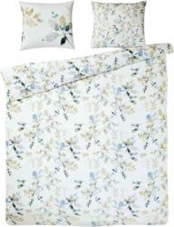 Biancheria da letto in raso -  (Prezzo per le dimensioni più piccole)