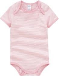Baby Schlupfbody im Ringel-Look (Nur online)