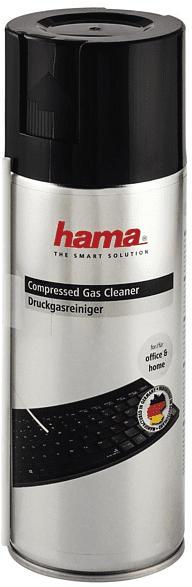 Druckgasreiniger, 400 ml