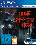 Media Markt Home Sweet Home VR [PlayStation 4]