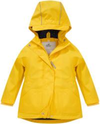 Mädchen Regenjacke mit zwei Taschen (Nur online)