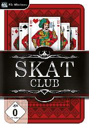 Skat Club [PC]