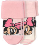 Ernsting's family 2 Paar Minnie Maus Socken im Set