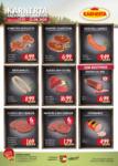 KARNERTA Fleischfachmarkt im EBM Abholmarkt Brandstätter Karnerta - Standort Murau. Gültig bis 22.08. - bis 22.08.2020
