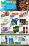 Marktkauf Wochenangebote - bis 25.07.2020