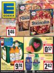 Hahners Verbauchermarkt Wochenangebote - bis 25.07.2020