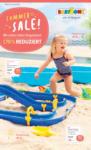 BabyOne Summer Sale - bis 02.08.2020