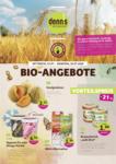 denn's Biomarkt Denn's Handzettel - bis 28.07.2020