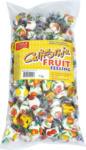 OTTO'S Zile California Fruit Feeling caramelle alla frutta ripiene -